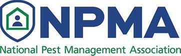 Npma logo