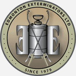 Edmonton Exterminators Ltd.